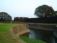 Palakkad district httpsuploadwikimediaorgwikipediacommonsthu