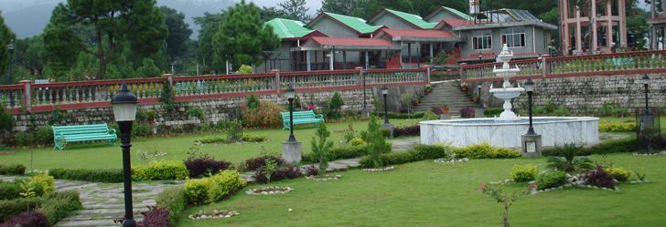 Palampur Tourist places in Palampur