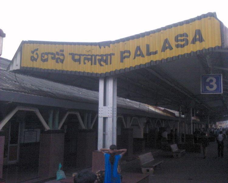 Palasa-Kasibugga httpsuploadwikimediaorgwikipediacommonsthu