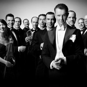 Palast Orchester Max Raabe amp Palast Orchester Tickets Tour Dates 2017 amp Concerts
