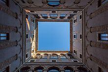 Palazzo Spada (Terni) httpsuploadwikimediaorgwikipediacommonsthu