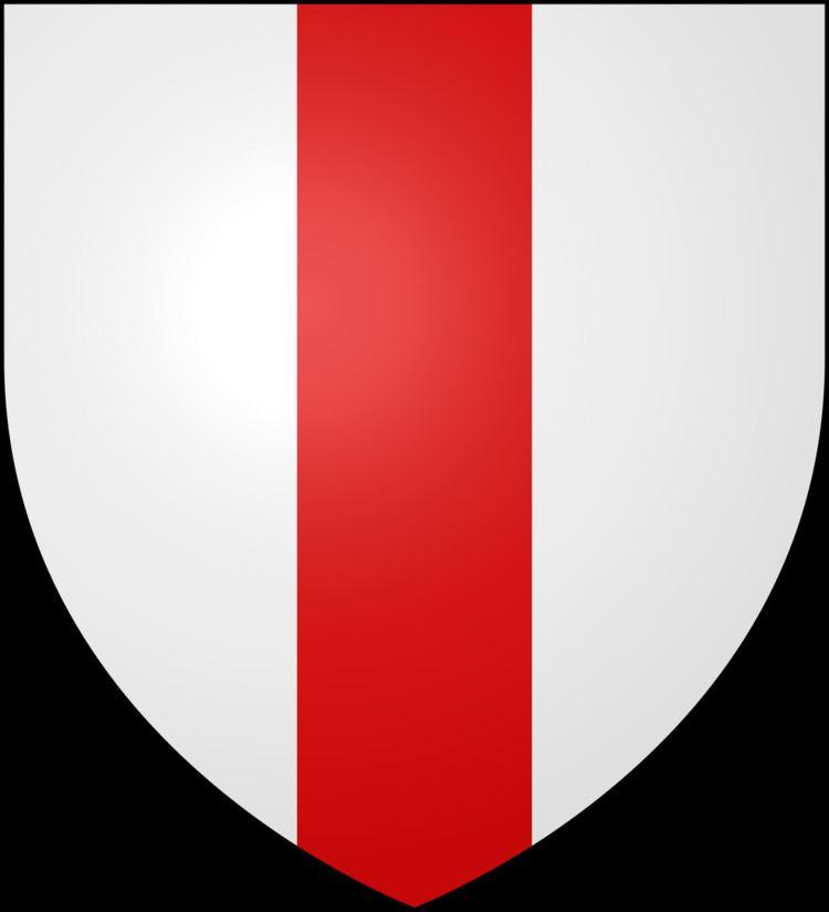 Pale (heraldry)