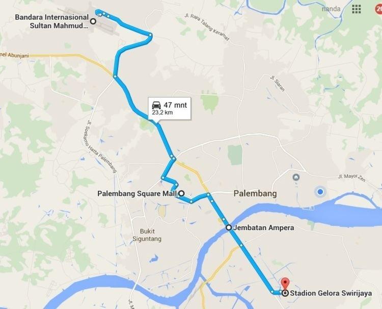 Palembang Light Rail Transit s14postimgorghihdxhmipLRTjpg