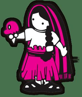 Paleteria La Michoacana Alchetron The Free Social Encyclopedia