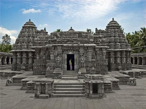 Pali, Rajasthan wwwsightseeingscojapuploadSomnath20Temple20