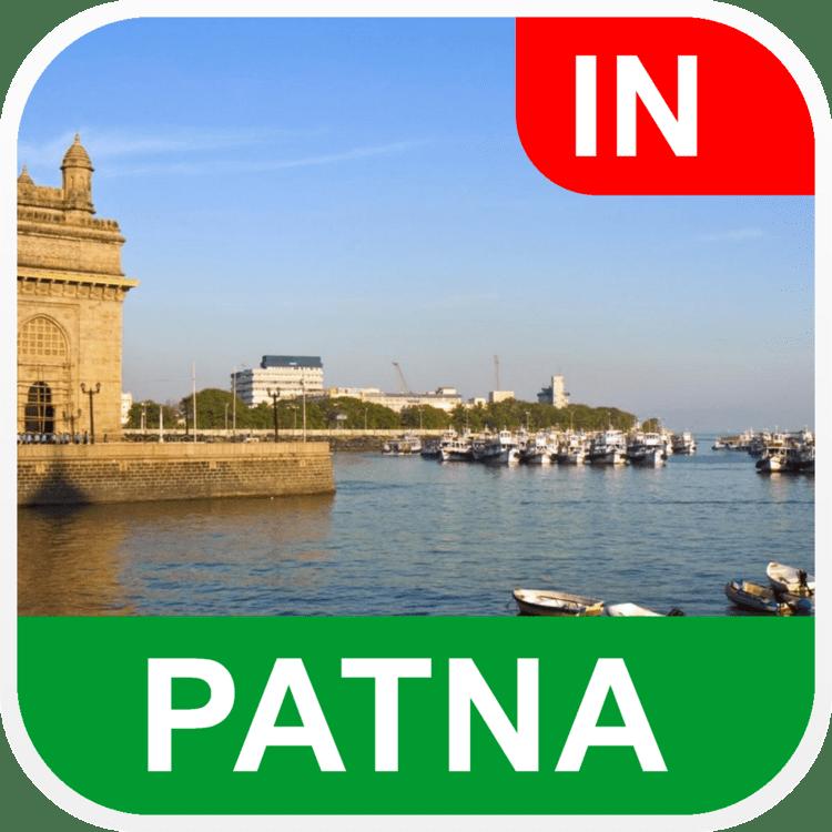 Paliganj Beautiful Landscapes of Paliganj