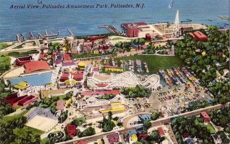 palisades-amusement-park-6d216aee-fa7c-4f9a-b5bc-f84c648f8ab-resize-750.jpeg