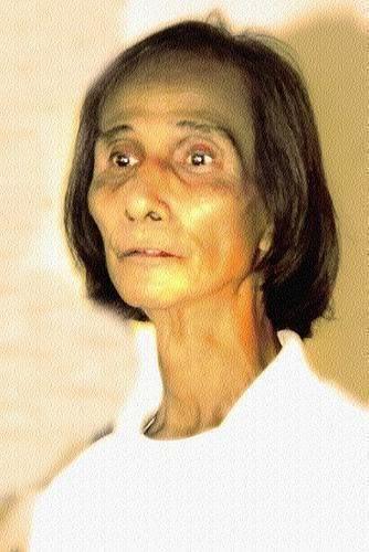 Palito Palito Died at 76 PinoyGigscom