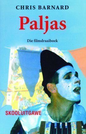 Paljas wwwnbcozaBooksBigtafelbergcoversfiksie20