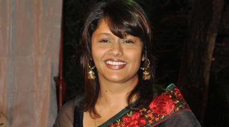 Pallavi Joshi FTII row Pallavi Joshi leaves the society in support of