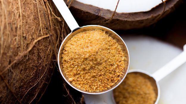 Palm sugar What is Palm Sugar Is it Really Good for You NDTV Food