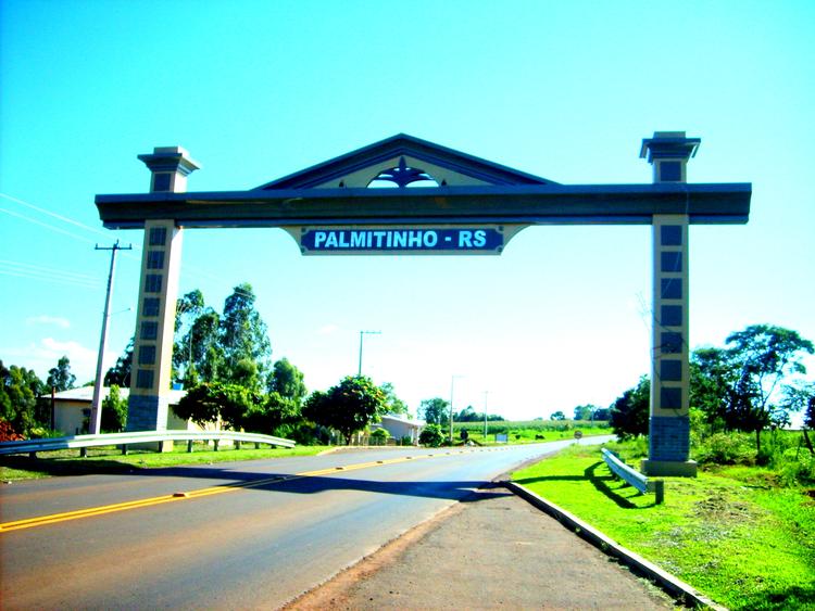 Palmitinho wwwrsgovbrdownload20160423150749palmitinhojpg
