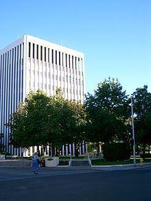 Palo Alto, California httpsuploadwikimediaorgwikipediacommonsthu