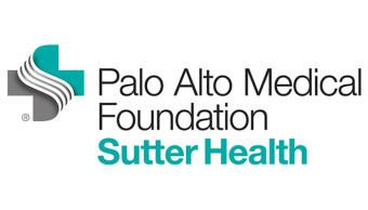 Palo Alto Medical Foundation - Alchetron, the free social encyclopedia