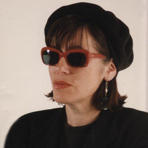 Paloma Navares PALOMA NAVARES Pintora y Artista Multidisciplinar