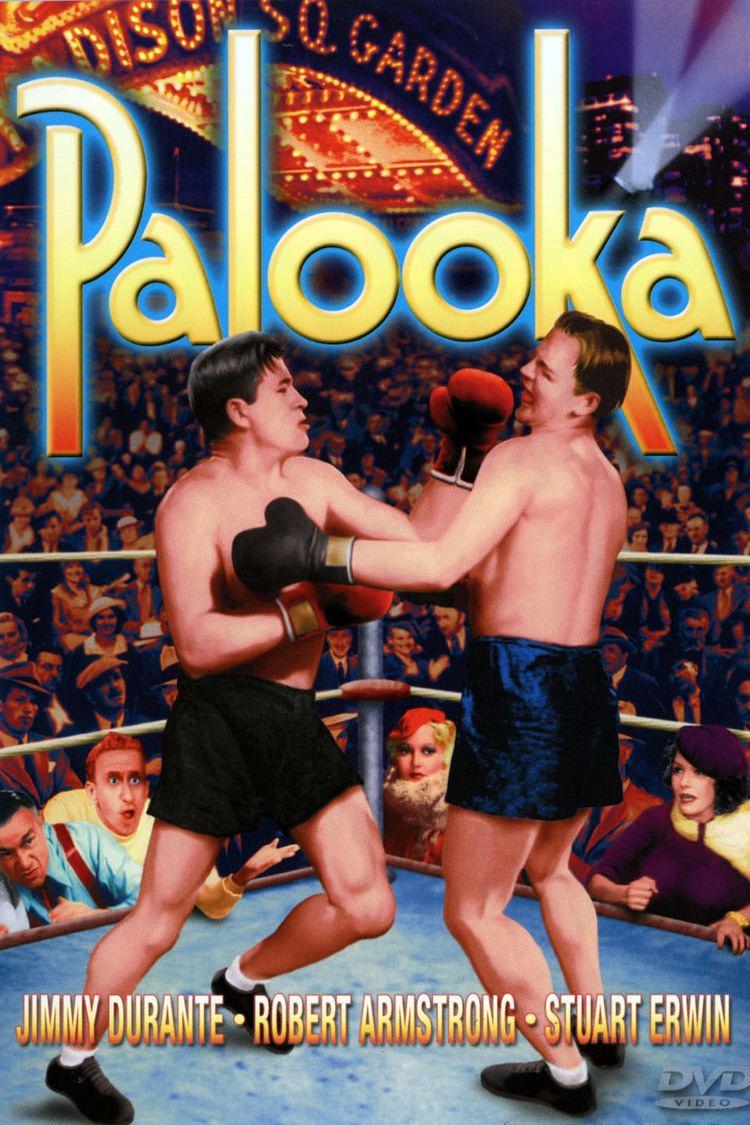 Palooka (film) wwwgstaticcomtvthumbdvdboxart4996p4996dv8