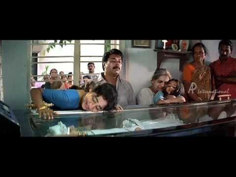 Palunku Malayalam Movie Palunku Malayalam Movie Mammoottys Heart