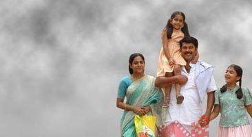 Palunku Palunku Movie Reviews Stills Wallpapers Sulekha Movies