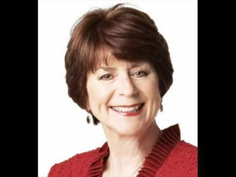 Pam Ayres Pam Ayres In Defence of Hedgehogs Audio only YouTube