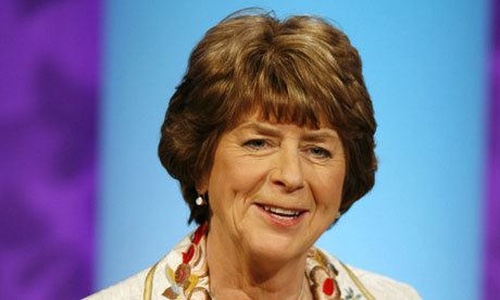 Pam Ayres Pam Ayres My family values Life and style The Guardian