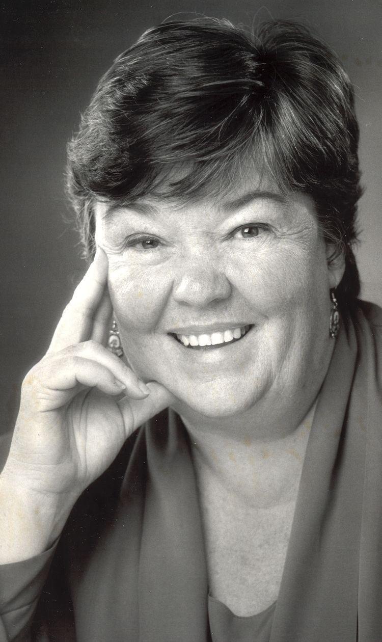 Pam Blackwell Pam Blackwell Wikipedia