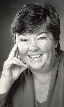 Pam Blackwell httpsuploadwikimediaorgwikipediacommonsthu