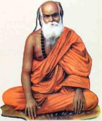 Pamban Swamigal Pamban Swamigal His Life and Teachings