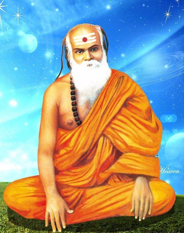 Pamban Swamigal httpsiytimgcomvicixccvdMpoomaxresdefaultjpg