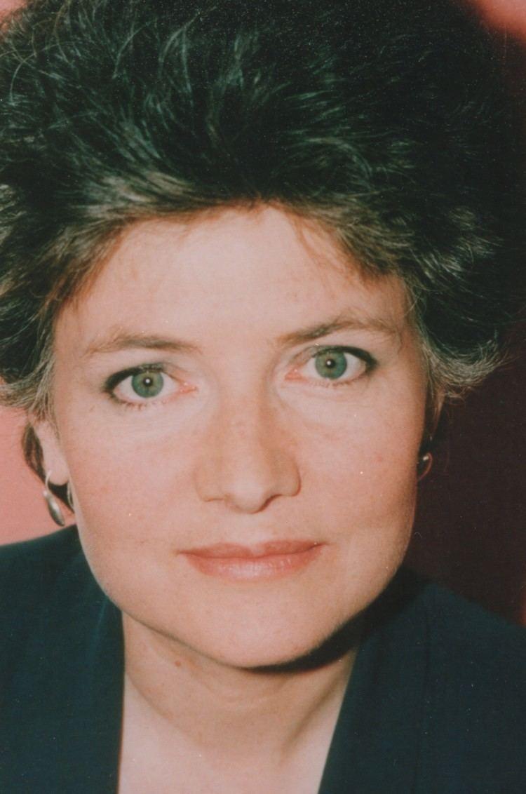 Pamela Armstrong wwwparliamentspeakerscomuploadsfiles330dbb2b