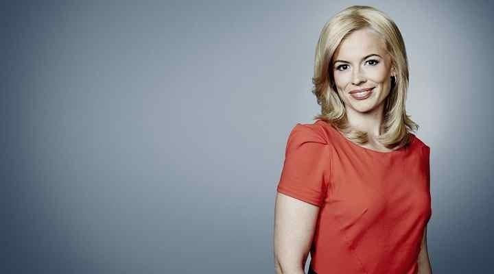 Pamela Brown (journalist) Kentucky native former 39first daughter39 Pamela Brown to