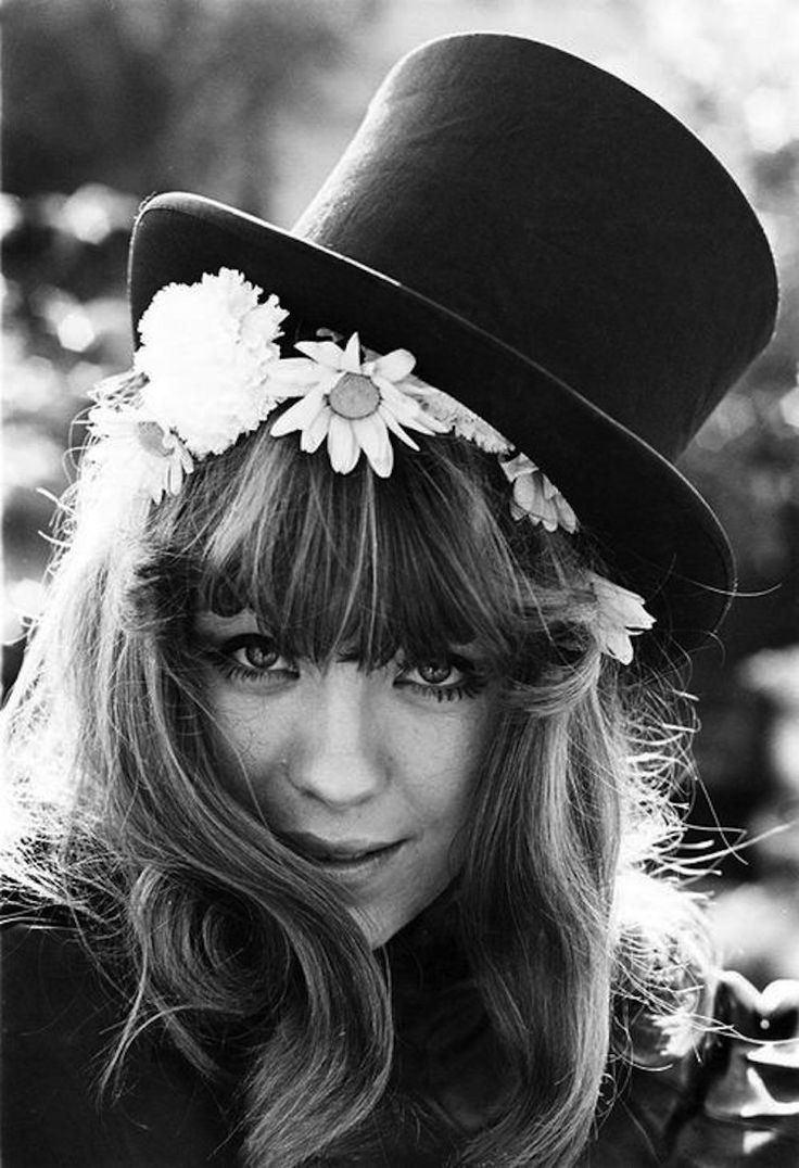 Pamela Des Barres Pamela Des Barres Under the Influence Pinterest Hats