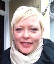 Pamela Gidley httpsuploadwikimediaorgwikipediacommonsthu