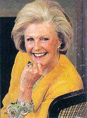 Pamela Harriman httpsuploadwikimediaorgwikipediaen22fPam