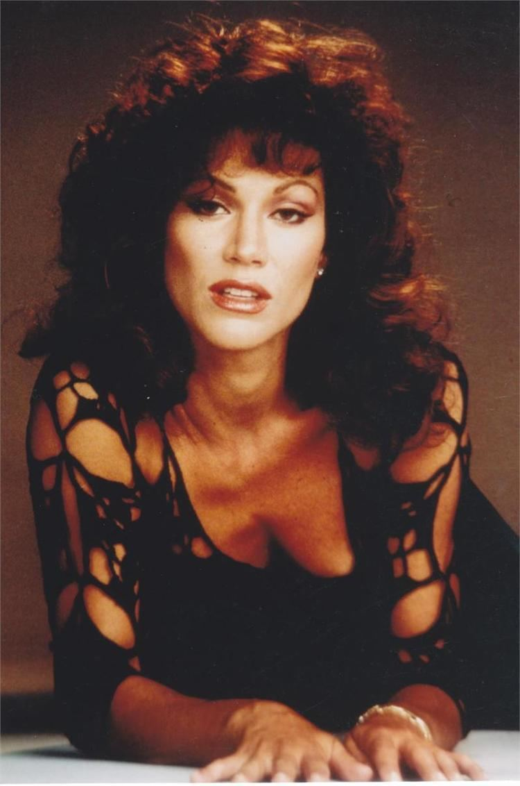 Pamela Hensley born October 3, 1950 (age 68)