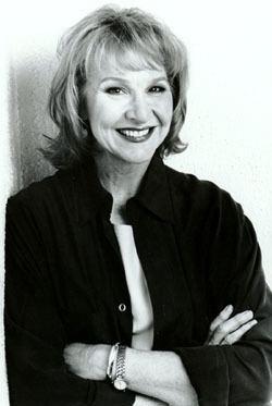 Pamela Myers My Oh Myers TheaterManiacom