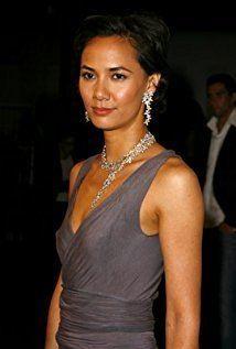 Pamela Racine Pamela Racine IMDb