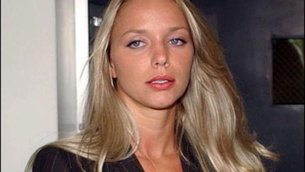 Pamela turner sex offender