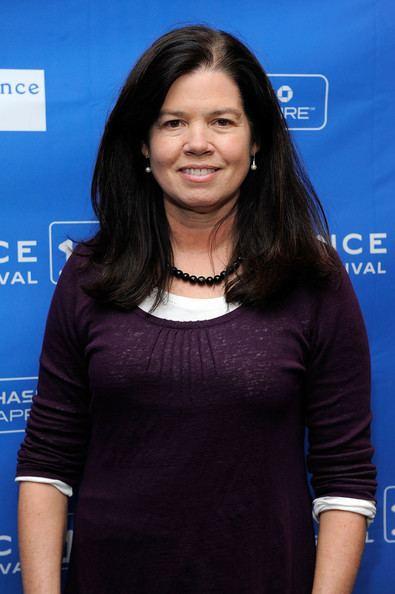 Pamela Yates Pamela Yates Photos quotGranitoquot Premiere 2011 Sundance