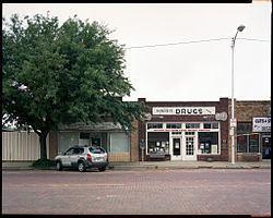 Pampa, Texas httpsuploadwikimediaorgwikipediacommonsthu