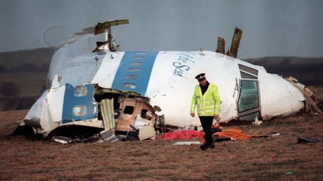 Pan Am Flight 103 ichefbbcicouknews660cpsprodpb90D2productio
