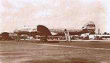 Pan Am Flight 151 httpsuploadwikimediaorgwikipediacommonsthu