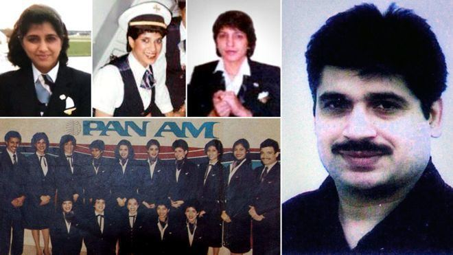 Pan Am Flight 73 Inside a hijack The unheard stories of the Pan Am 73 crew BBC News