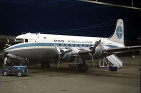 Pan Am Flight 923 httpsuploadwikimediaorgwikipediacommonsthu