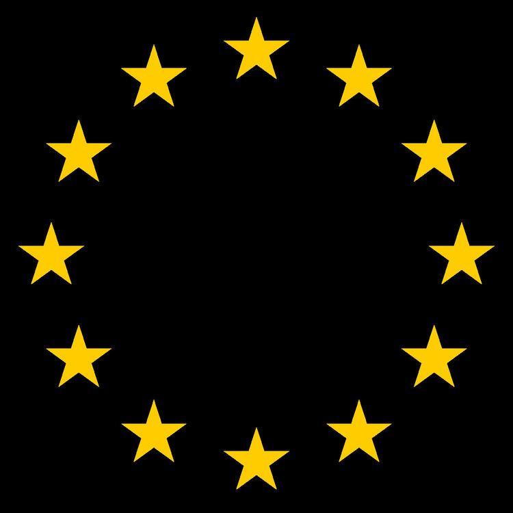 Pan-European identity