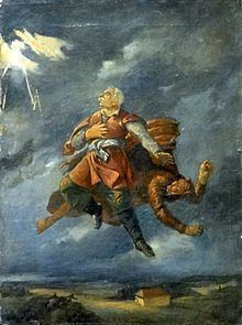 Pan Twardowski httpsuploadwikimediaorgwikipediacommonsthu