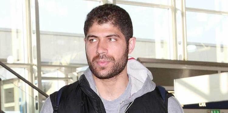 Panagiotis Vasilopoulos Vasilopoulos cerca del CB Valladolid Apuestas y noticias
