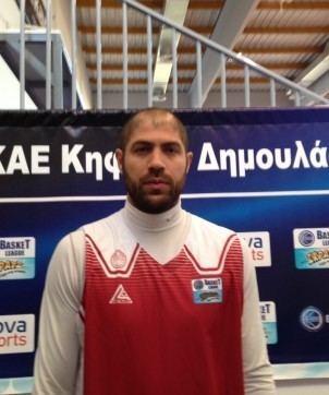 Panagiotis Vasilopoulos piratasdelbasketnetwpcontentuploads201508IM