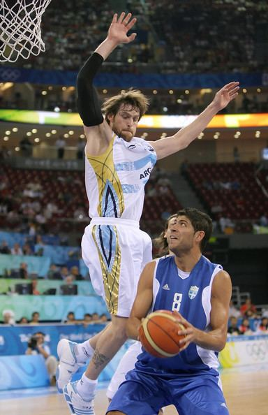 Panagiotis Vasilopoulos Panagiotis Vasilopoulos Photos Olympics Day 12
