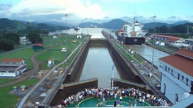 Panama Canal httpsiytimgcomvishWrzvNGLdwmaxresdefaultjpg
