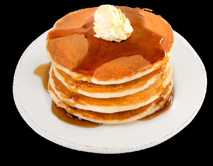 Pancake Flapjack39s Pancake Cabin Menu